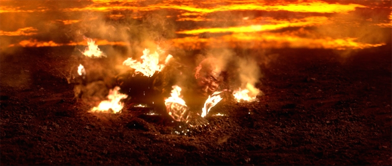 anakin-kylo-compare-anny-burning