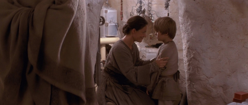 anakin-kylo-compare-mom-happy-2