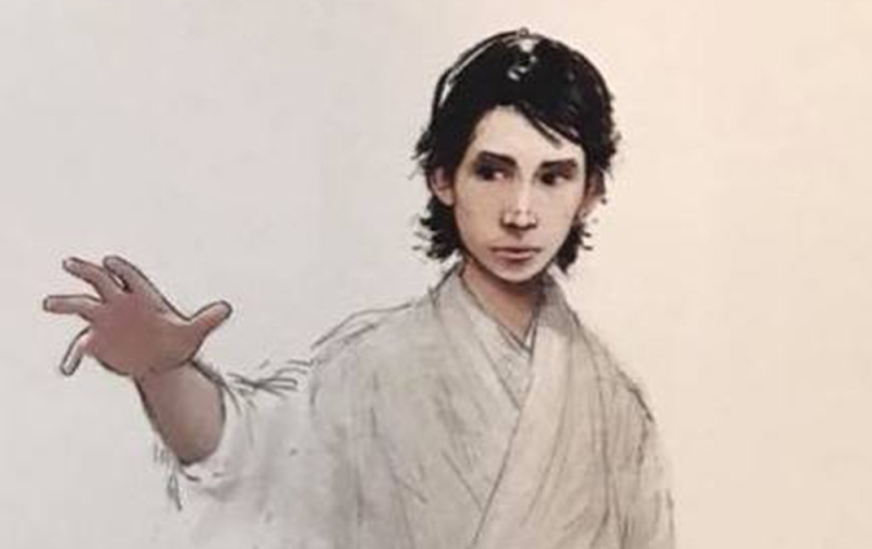 anakin-kylo-compare-young-kylo