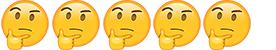 emoji-meme