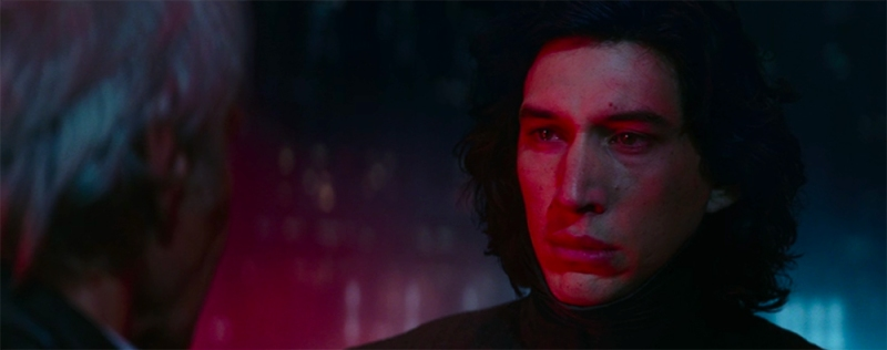 george-kylo-beautiful-tfa