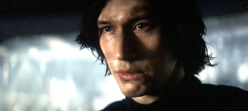 george-kylo-beautiful-tlj