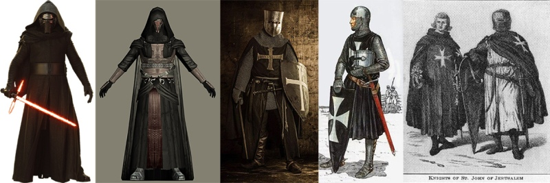 historical-context-knights-hospitaller
