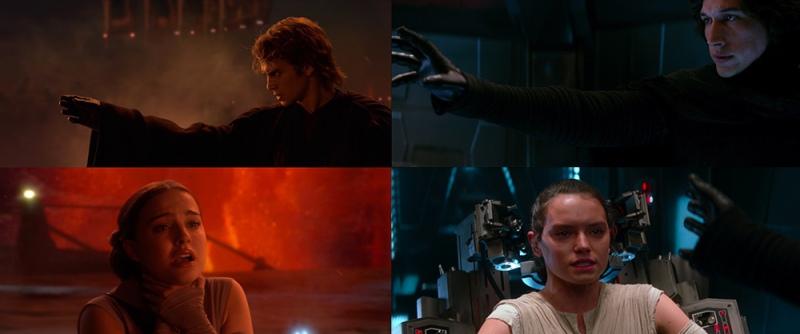 intro-anidala-reylo-comparison-1