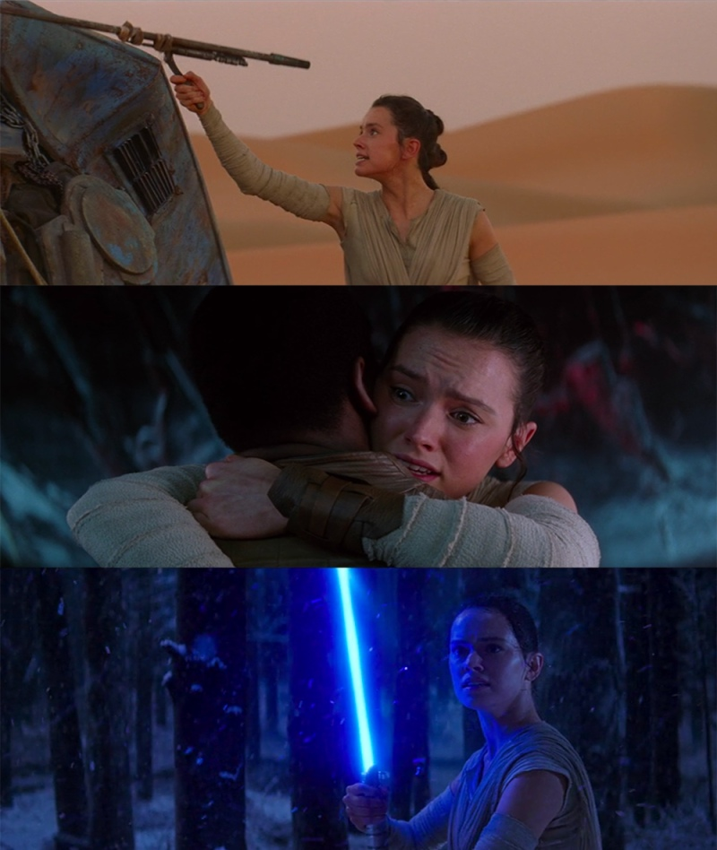 trope-breakdown-queen-protective-rey-2