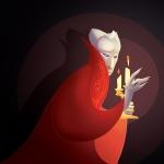 Metamashina Episode 056 Bram Stoker's Dracula