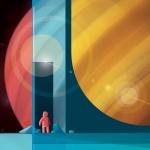 Metamashina Episode 064 2001 A Space Odyssey by Stanley Kubrick